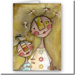 mother_and_daughter_mothers_day_card-p137285718364978150tdtq_400