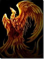 phoenix0002