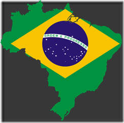 526px-map_of_brazil_with_flagsvg