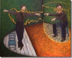 Duncan_Regehr_RCA_Painting_V___Doppelganger_Series_1510_409
