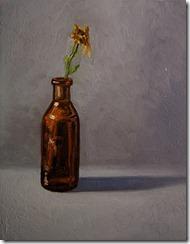 driedflower2
