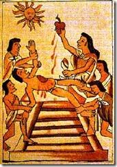 aztec_cannibalism