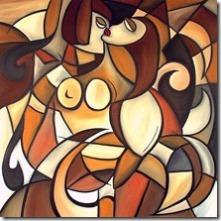 Cubist-8
