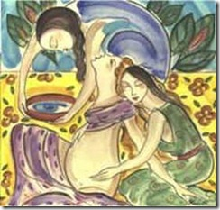 doula_painting