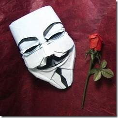 Guy-Fawkes-Mask-in-Origami