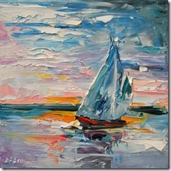 _late_sunset__sail_boat_sunset_landscape_oil_painting_lake_ocean_scene_by_texas_artist_laurie_pace_cde695730ccb592c886cb95785a82ddb