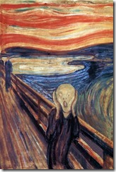 1893_edvard_munch_the_scream-wr400