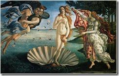 renaissance_history_the-birth-of-venus
