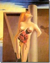 Salvador Dalí2