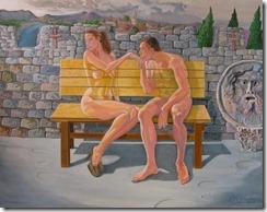 platonic-love-ramaz-razmadze