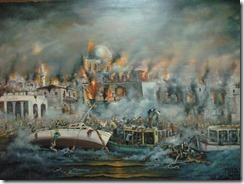 the-smyrna-catastrophe-vasilis-bottas