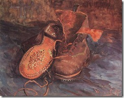 vangogh_shoes1887