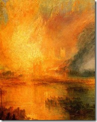 joseph-mallord-william-turner-the-burning-of-the-houses-of-parliament-detail-83406
