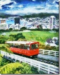 c512x600-000905-wellington-cable-car-fine-art-painting-for-sale