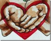 loving-hands-painting-3