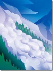 avalanche x3