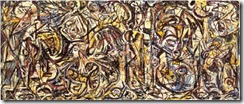 Jackson-Pollock-There-were-Seven-in-Eight-1945-large-1094187885
