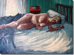 m_216010_the_empty_bed