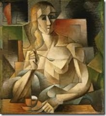 metzinger tea time
