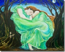 midsummer-nights-dream-diane-sellers