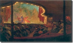 new_Painting-Theatre-Vaudeville