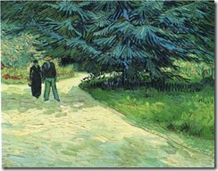 public-garden-with-couple-and-blue-fir-tree-the-poet-s-garden-iii-1888.jpg!Blog