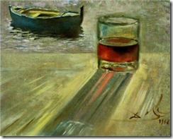 glass-of-wine-and-boat-1956.jpg!Blog