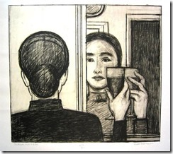 will-barnet-between-life-and-life-prints-and-multiples-lithograph