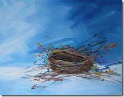 empty_nest_birds__animals__c5459c5399daeadd455576f62e556467