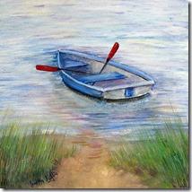 little-boat-loretta-luglio