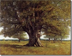 the-oak-of-flagey-the-oak-of-vercingetorix-1864.jpg!Blog