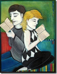 couple-readingweb