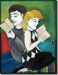 couple-readingweb